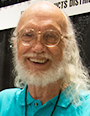 Dr. Hank Liers, PhD radiation Fukushima detoxification