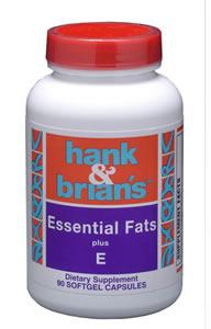 essential-fats-plus-e