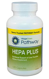 hepa-plus-fsmall hepa plus liver formula milk thistle