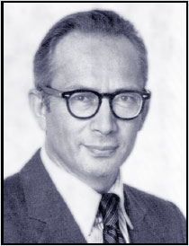 doctor benjamin s. frank md pioneer nucleic acids researcher dietary RNA