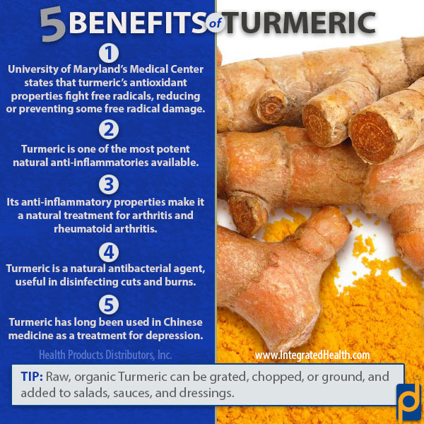All About Turmeric prolyt proteolytic enzymes formula