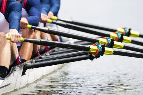 RNA dietary nucleic acids crew athletic performance rejuvenate superfoods
