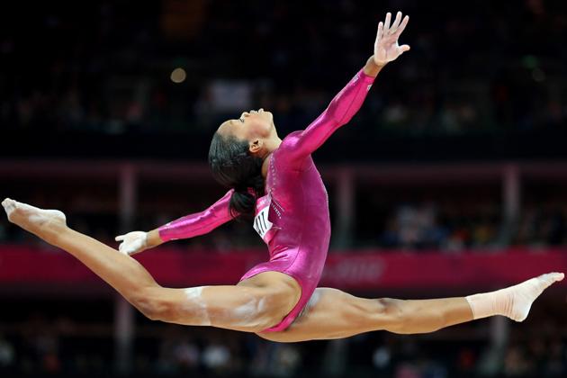 RNA dietary nucleic acids rejuvenate superfoods gymnast athletic performance