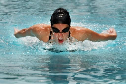 swim lung capacity anti anoxic high-RNA superfoods rejuvenate athletic performance benefits