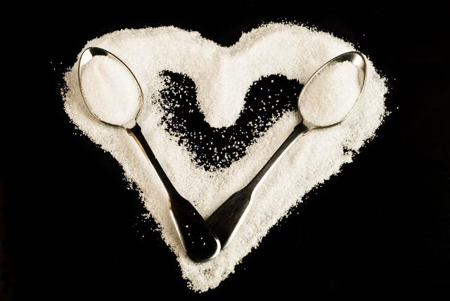 ribose sugar natural heart energy ATP RNA