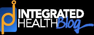 Integrated Health Blog